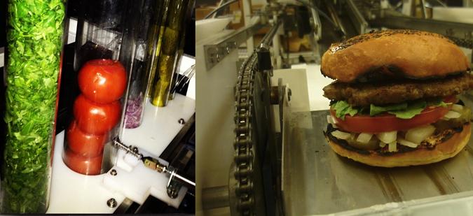 robots-hamburgers