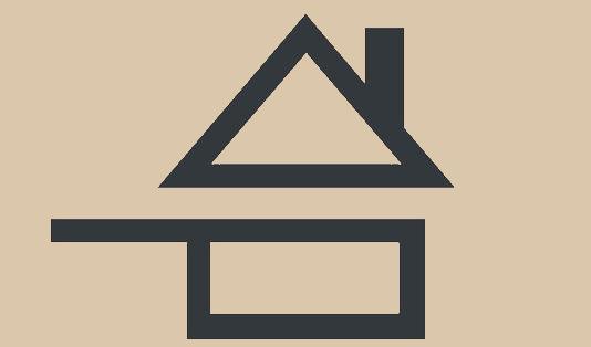 Le label « Fait Maison »